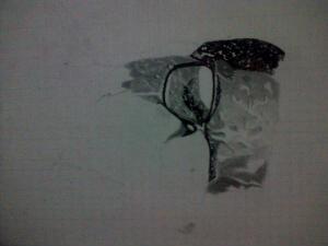 water, art, kenart, ken, nwadiogbu, emeka,
